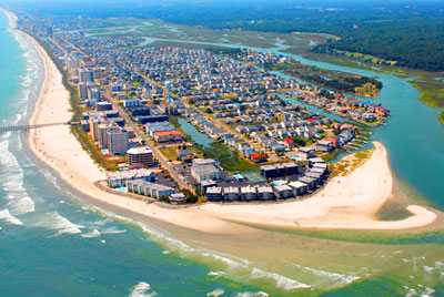 Welcome To Beautiful And Exciting North Myrtle Beach Sc We Are Home 9 Miles Of Wide Sandy Beaches Here You Can Find Some The Greatest